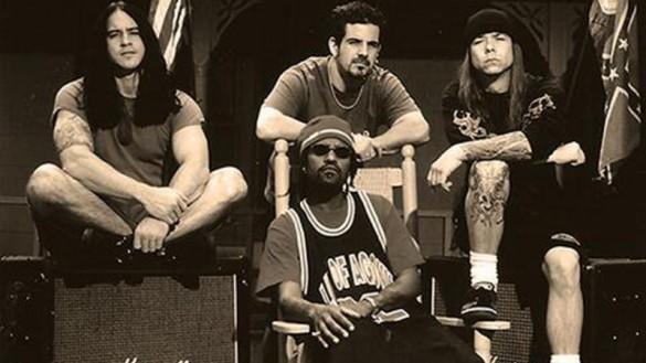 mojo-crew