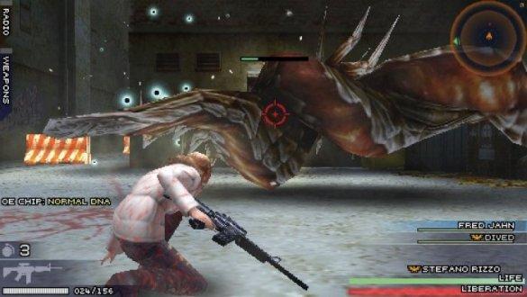 aya-fighting