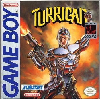 Turrican-Game-Boy-349x345