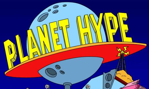 planet-hype