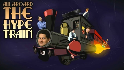 the-train-of-hype