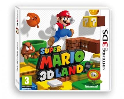 01-super-mario-land-3d-caratula-432x345