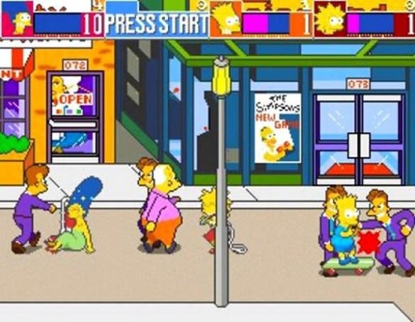 simpsons-arcade-e1328925483952