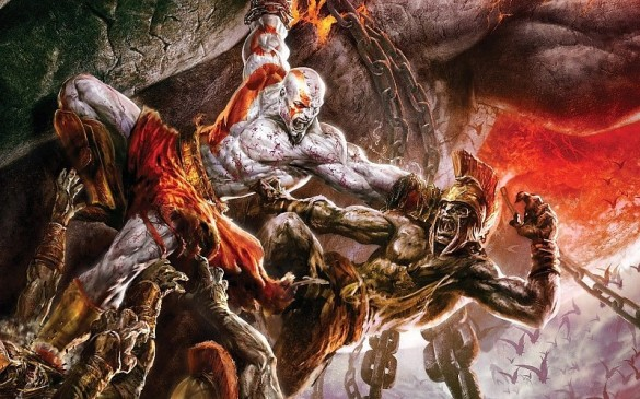 kratos-god-of-war