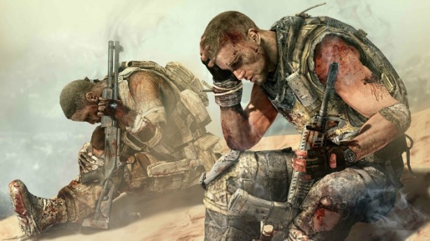 spec-ops-the-line-3