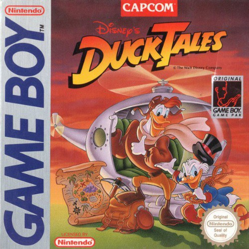 Ducktales-de-Game-Boy