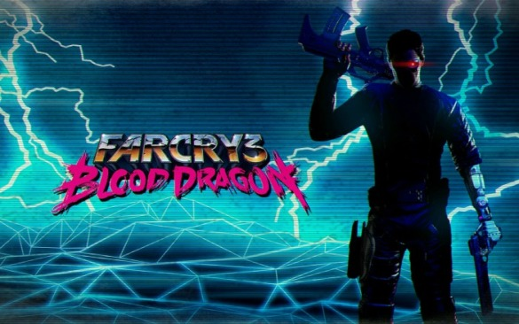 far-cry-3-blood-dragon-un-imprescindible