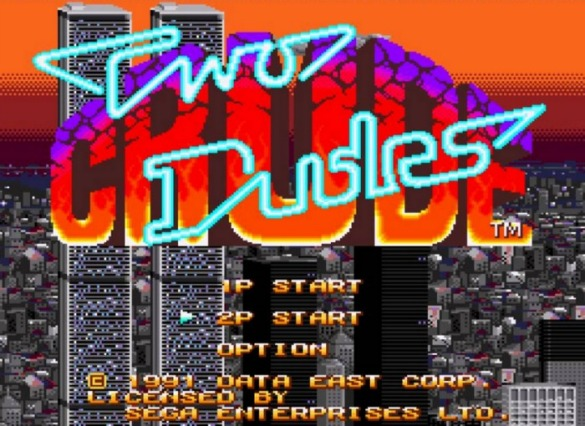 two-dudes-crudos