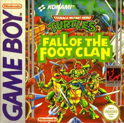 tmnt-fall-of-foot-clan