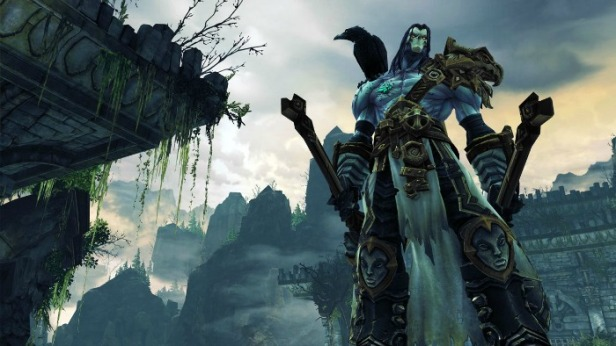 darksiders_2_bye_mad