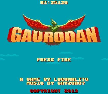 Gaurodan.jpg