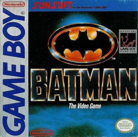 Batman-Sunsoft-GB
