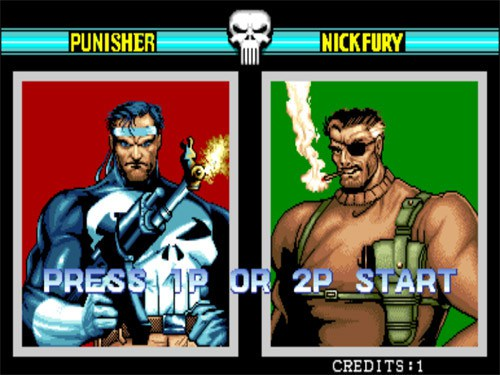 the-punisher-y-nick-fury-contra-el-crimen