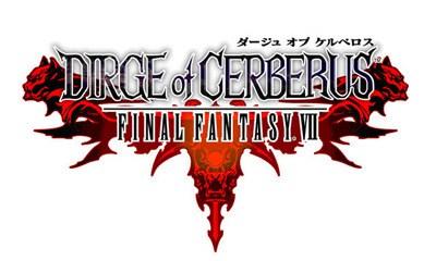 dirge-of-cerberus-logo