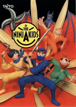 flyer_ninjakids