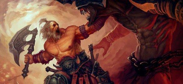 diablo-iii-barbaro