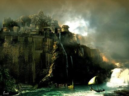 castillo_del_rey_orco