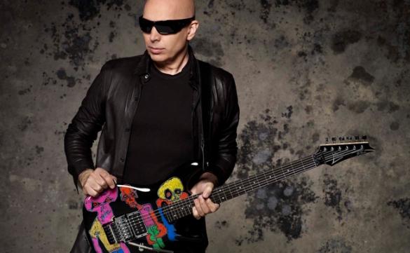 guitar-god