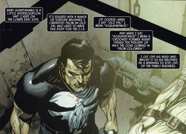 el-punisher-se-pone-serio