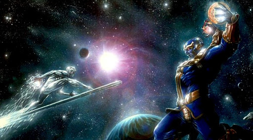 silver-surfer_thanos