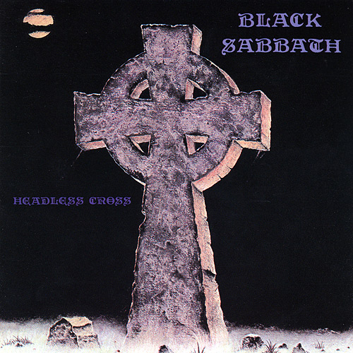 black-sabbath-headless-cross